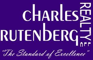 Logo de Charles Rutenberg Realty