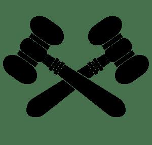 Avocat ou compagnie de titres - Immobilier Floride