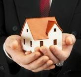 Maison entre bonnes mains - Immobilier Floride