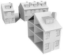 Immeubles à revenus - Immobilier Floride
