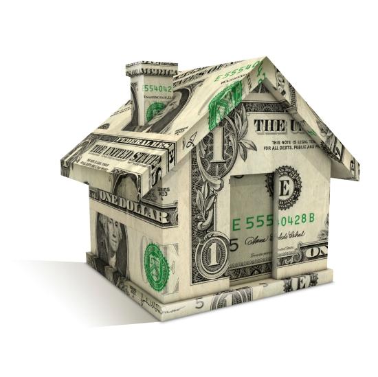 Votre investissement immobilier - Immobilier Floride