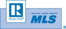 Realtor MLS Multiple Listing Service Fort Lauderdale - Immobilier Floride - Pierrette Arcand et Jean Feuillet, agents immobiliers de Floride