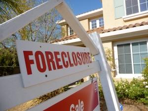 Enseigne de Reprises Bancaires (foreclosures) - Immobilier Floride