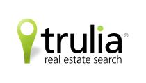 Trulia - Immobilier Floride