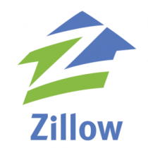 Zillow - Immobilier Floride