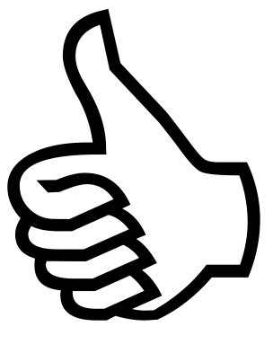 Thumbs Up - Immobilier Floride
