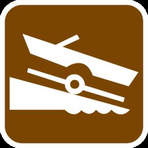 BoatRampWelcome - Immobilier Floride