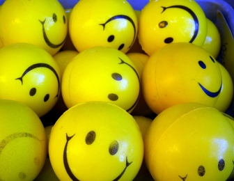 Smiley Eyes - Immobilier Floride