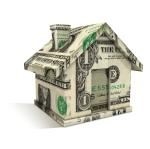 Le prix d'un condo dans l'immobilier enFloride