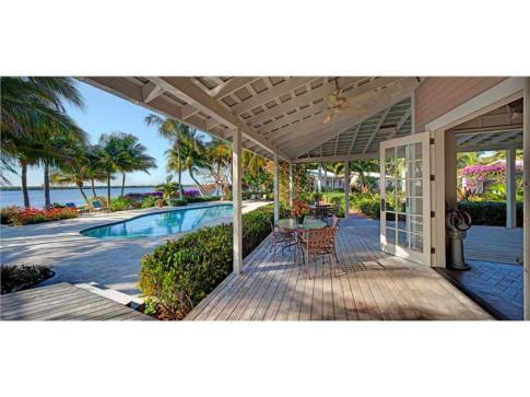 Little Bokeelia Island - Immobilier Floride