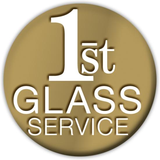 Service 1è classe - Immobilier Floride