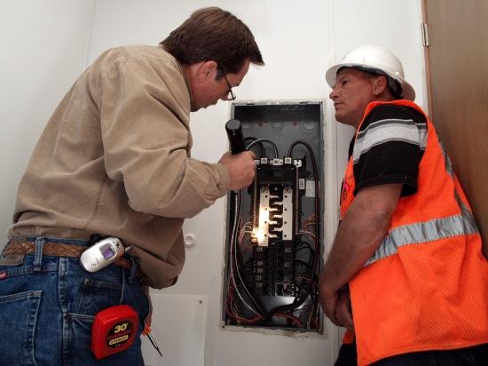 Inspection immobilière - Immobilier Floride - FEMA
