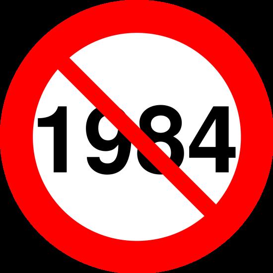 2000px-Anti1984.svg