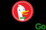 2000px-Duck_Duck_Go.svg