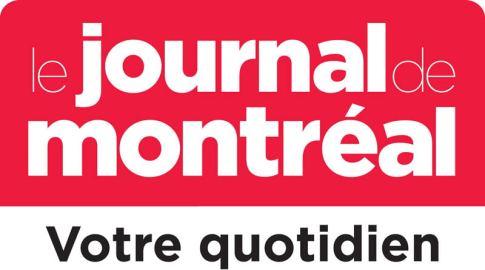 Journal de Montreal Logo