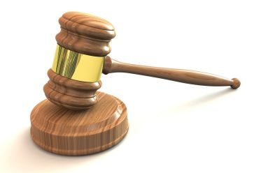 3D_Judges_Gavel-2