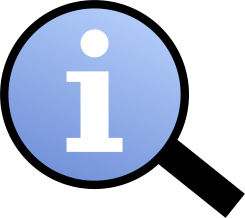 Information_magnifier_icon