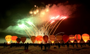 2006_Ojiya_balloon_festival_night_013