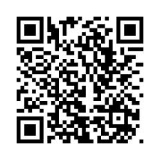 3890 NW 91TER QRCode