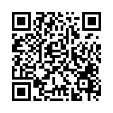 QRCode F1327250 - 5051 W Oakland Park BL - Hawaiian Gardens