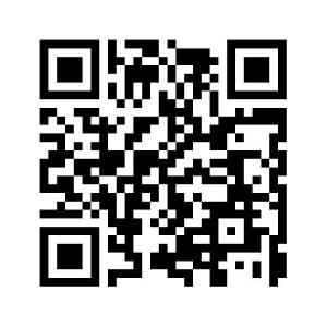 6200 S Falls Circle Dr 210 QR Code