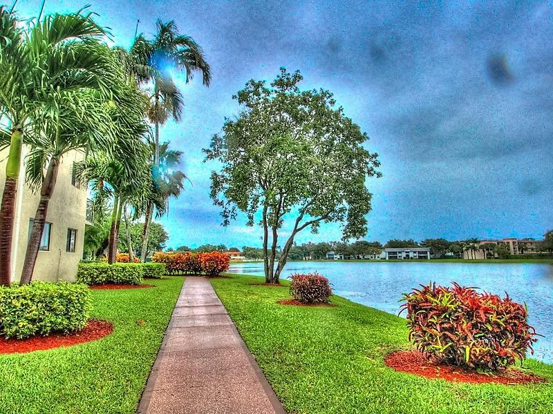 Cles West Palm Beach