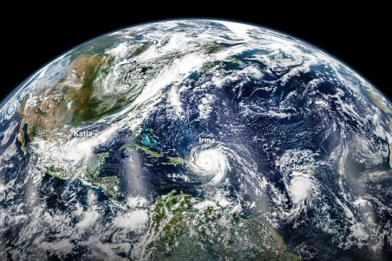 Three_september_2017_hurricanes