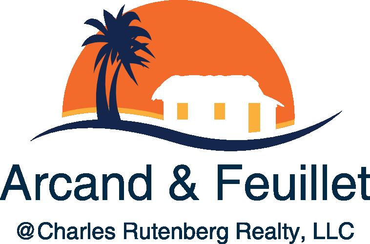 Immobilier Floride Infos